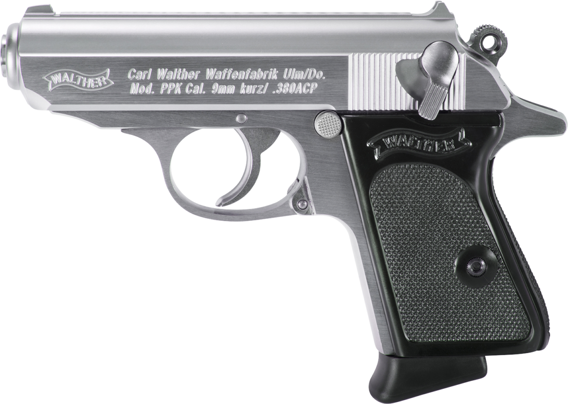 Walther PPK Stainless LS 4796001 L 1123x800 3